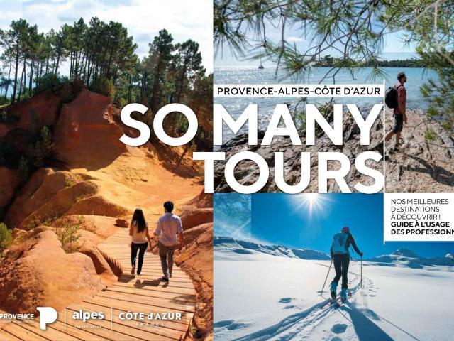 Catalogue So Many Tours Fr 1