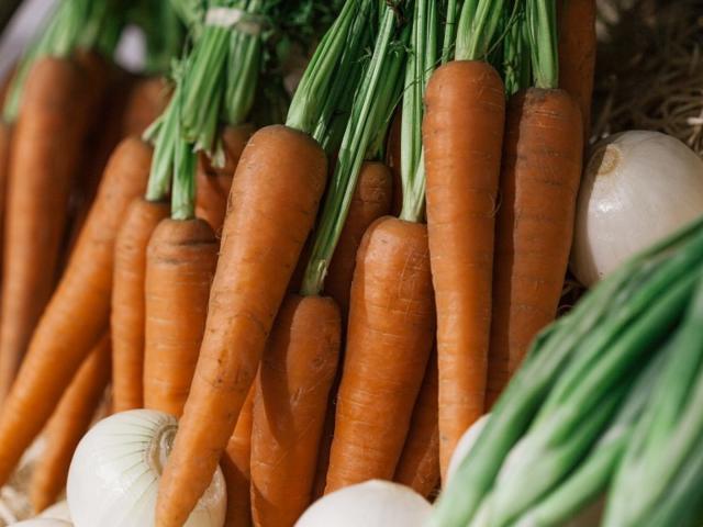 gastronomie-legumes-provencefecochard.jpg