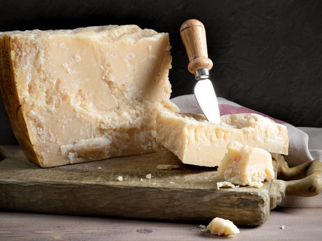 gastronomie-provence-parmesan-as-fabiomax-198977770.jpeg