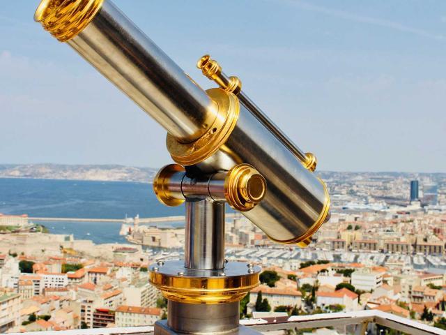 Marseille Elisa Schmidt Deauy3aubvu Unsplash