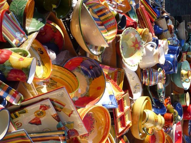 poteries-faiences-provence-paca-mraynaud-2.jpg