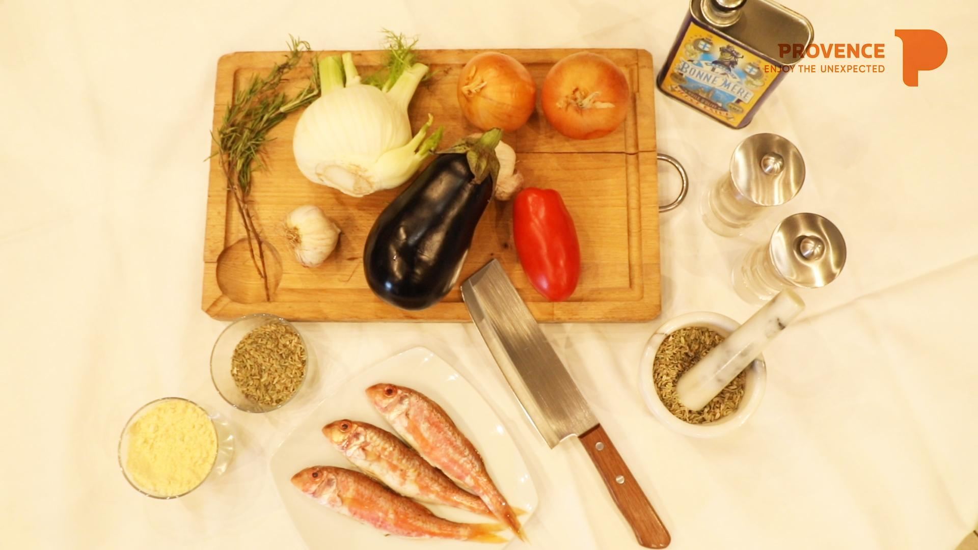 recette-burger-rouget-madie-lesgalinettes-4-1.jpg