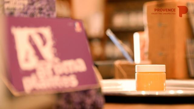 Recette Creme Visage Aromaplantes Sault