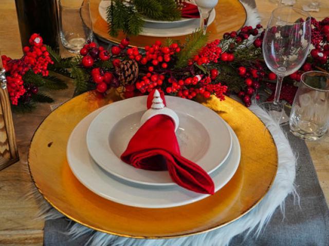 repas-noel-provence-pixabay.jpg