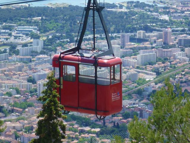 Toulon Cable Car 2055439 1920