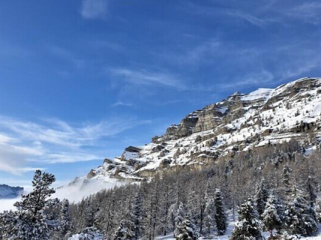 Alpes Paca