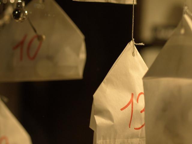 calendrierdelavent-noel-provence-alpes-cotedazur-1.jpg