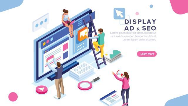 Campagnes Digitales Scaled