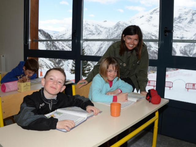 Cartablealaneige Orcieresmerlette Alpes Gillesbaron