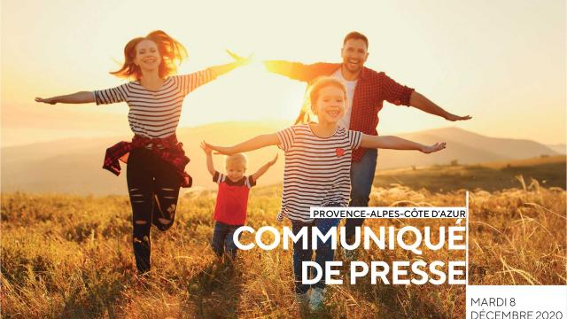 CP plan d'actions 2021