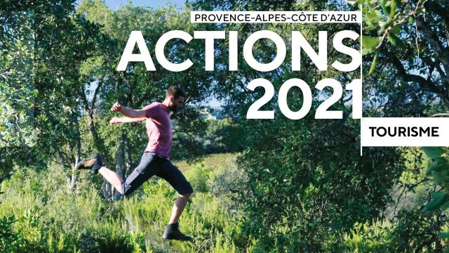 Couv Plan Dactions 2021
