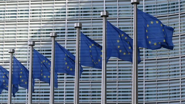 Marchés européens RDV CRT