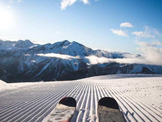 praloup-hiver-alpes-rplu.jpg