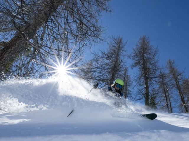 serrechevalier-ski-alpes-otscvb.jpg