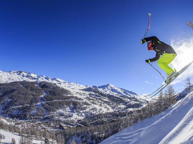 ski-vars-scalpfoto-com-.jpg