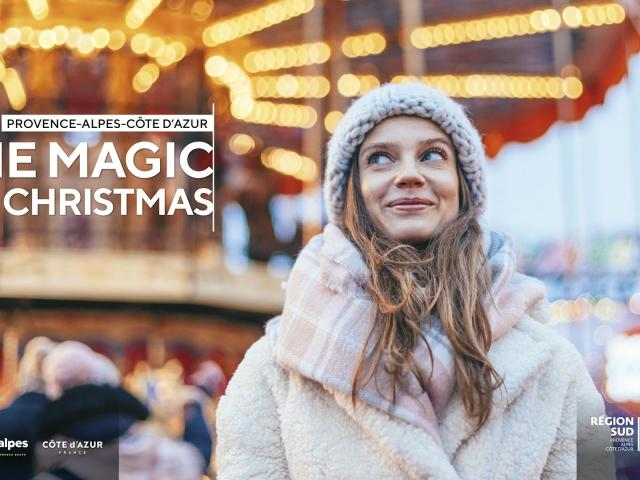 the-magic-of-christmas-provence-alpes-cotedazur-en.jpg
