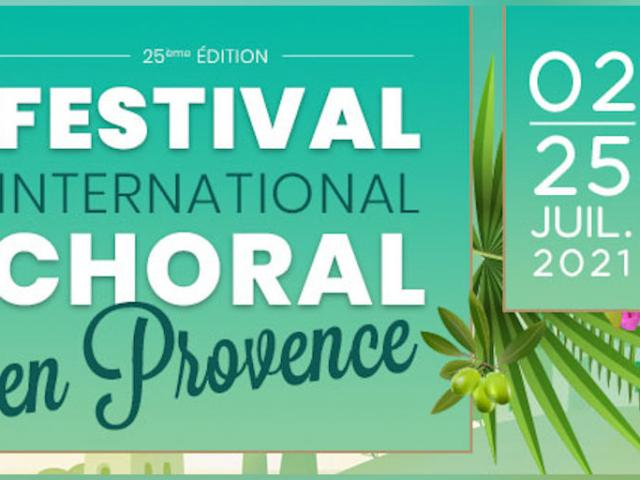 Cover Festival Provence 2021 Crt