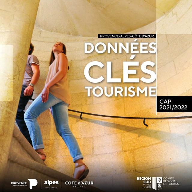 Donnees Cles Tourisme Crt 2021 2022 1