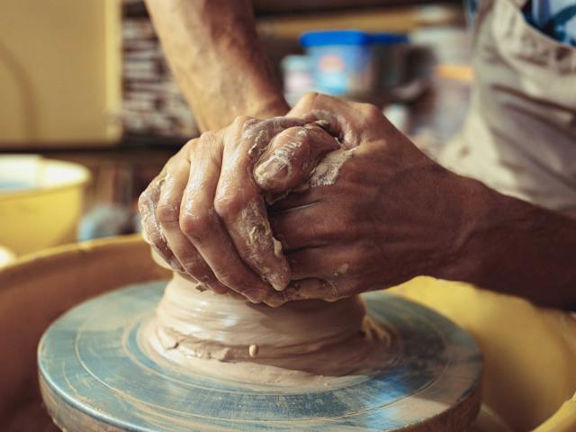 musee-de-la-poterie-provence.jpg
