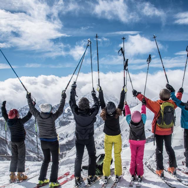 sejour-ski-famille-ados-valdallos-ad04mmolle.jpg