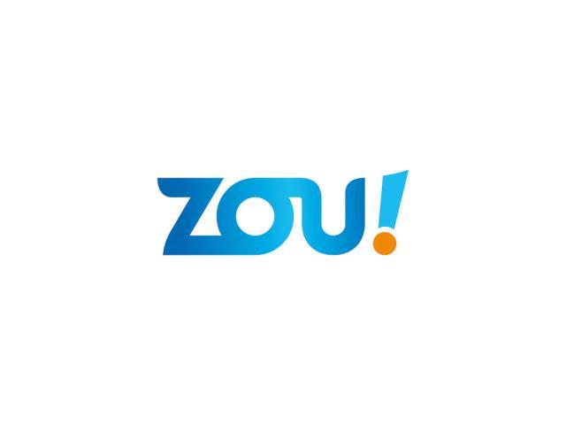 Logo Zou !