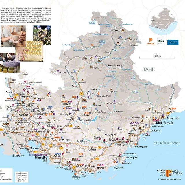 Carte Visite Entreprise Fr