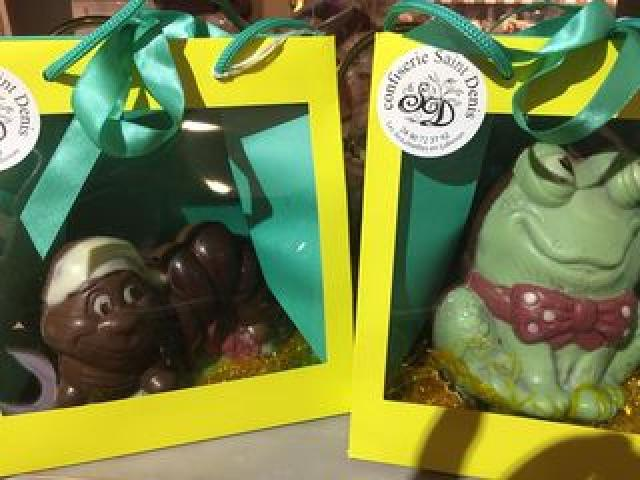 chocolaterie-saint-denis.jpg