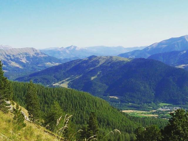 Ete Le Grand Puy Ig