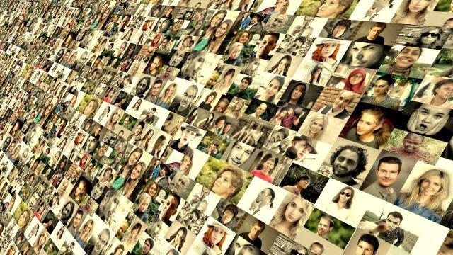 Social Media Bilan 2020