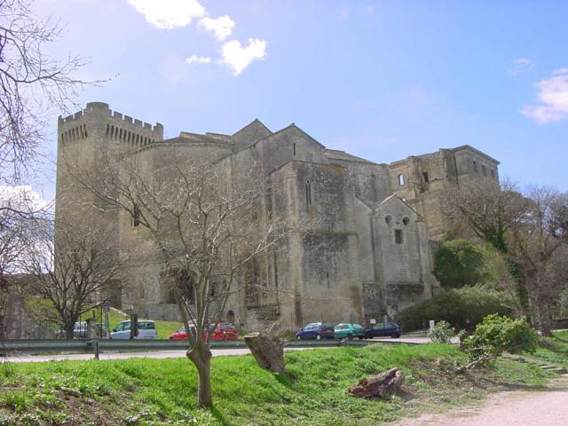 abbaye-montmajour-arles.jpg