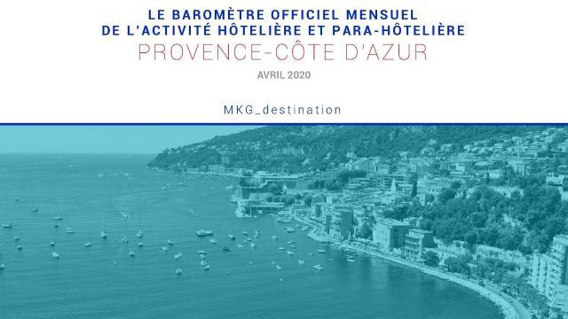 Mkg Baromètre 202004