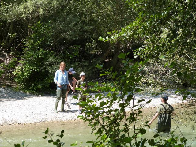 Peche Ecodestination Pnr Ventoux P1130842