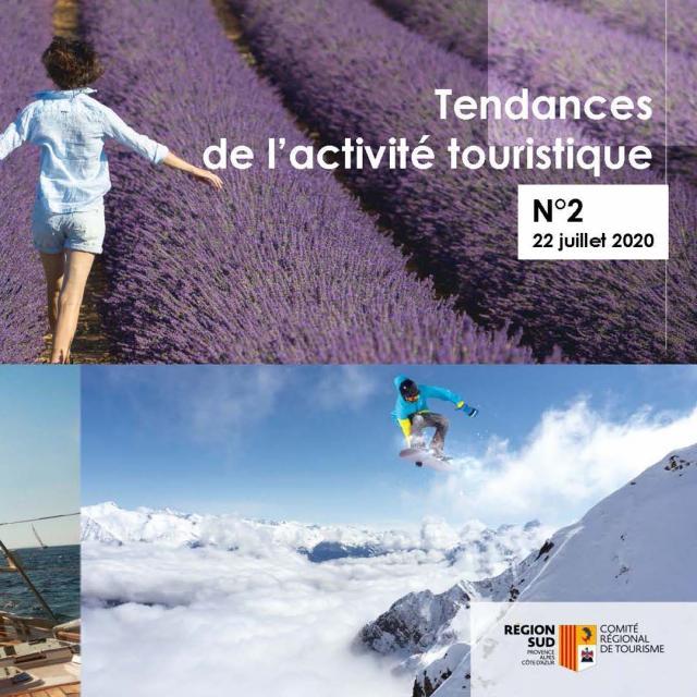 Tendances Activite Touristique 02