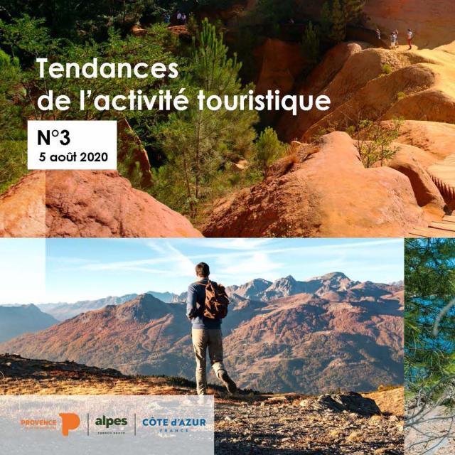 Tendances Activite Touristique 03