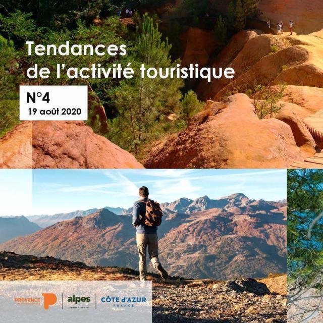 Tendances Activite Touristique 04