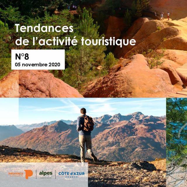 Tendances Activite Touristique 08
