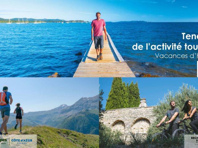Tendances Activite Touristique 12