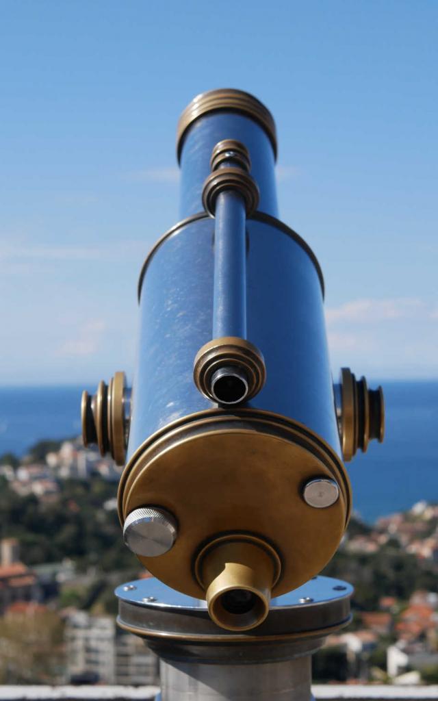 Visites Insolites Marseille