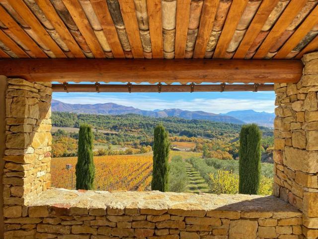 domaine-des-bergeries-de-haute-provence.jpg