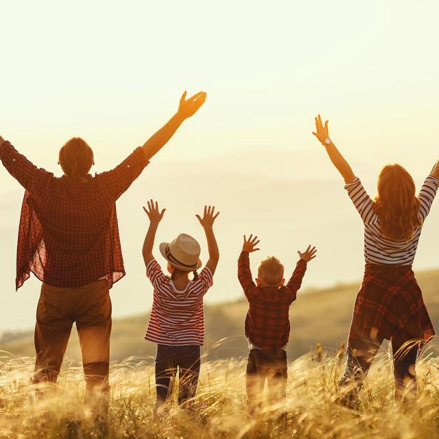 Frequentation Mai 2021 Famille