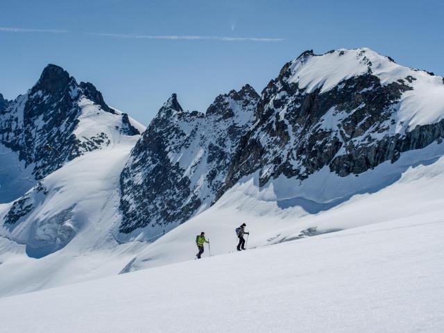 Snowboard Aurelie Gonin.jpg Copyright The Explorers