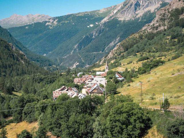 village-de-saint-paul-sur-ubaye-ad04-teddy-verneuil.jpg