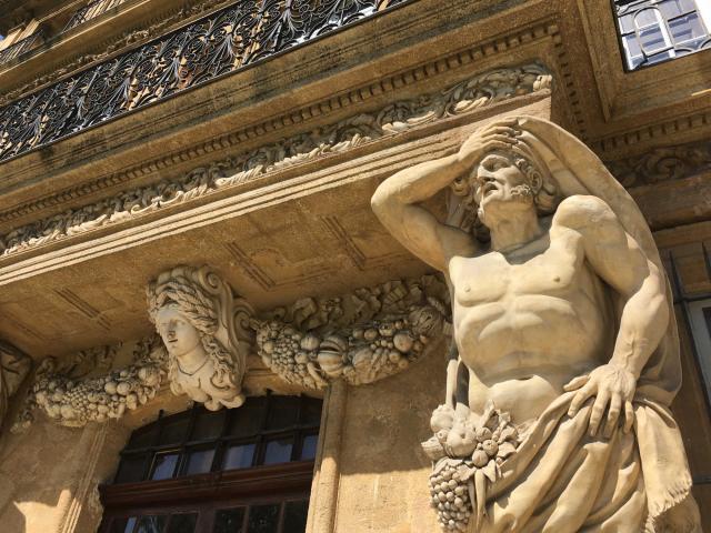 Visites Guidees Aix En Provence.jpg