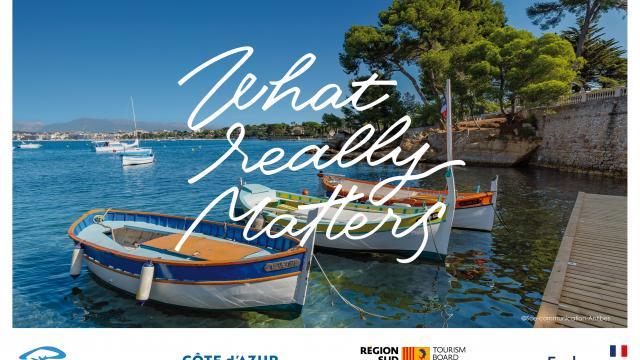Visuel Campagne Antibes