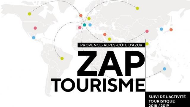 Zap Tourisme 2018 19 191031082621 Thumbnail 4