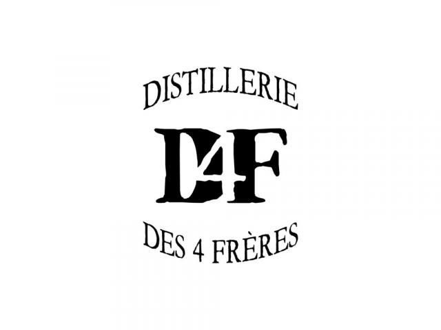 Distillerie Des 4 Freres2 1024x1024
