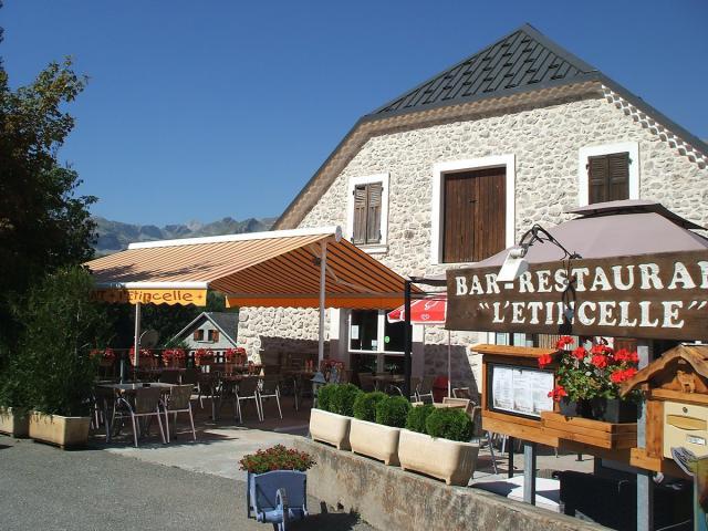 restaurant-letincelle-letincelle.jpg
