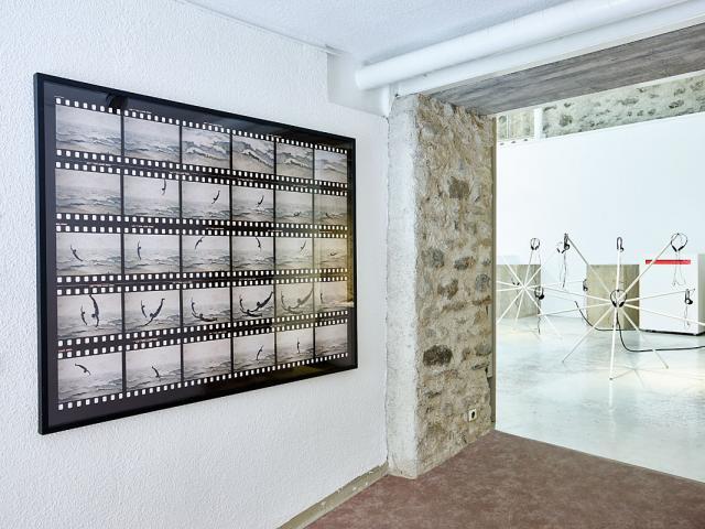 centre-d-art-contemporain-de-briancon-llecat-le-frac-paca-kguichard.jpg