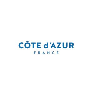 Logo Cotedazur France
