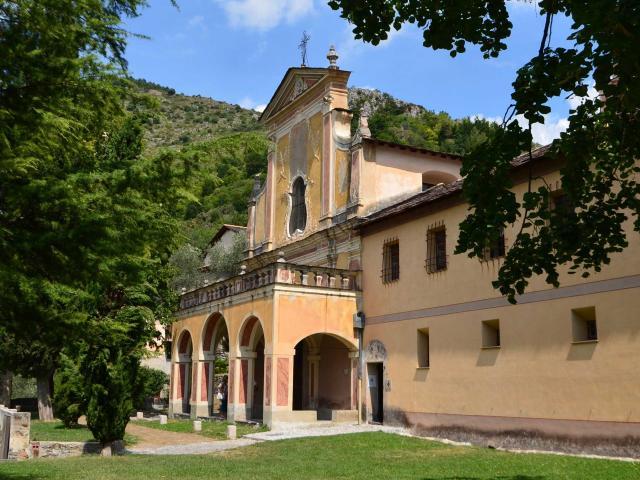 monastere-saorge-alpes-maritimes-elophotos.jpg